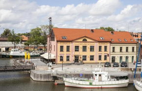 Old Mill Conference in Klaipeda