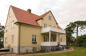 Our House in Ystad