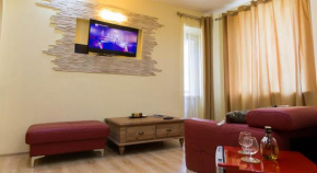4 star Luxury Apartment Liga on the Beach in Libau