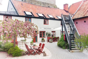 Hotell St Clemens in Visby