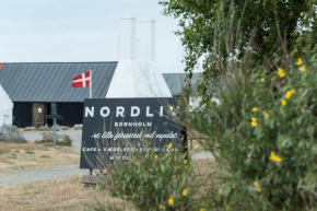 Nordliv in Hasle