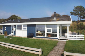 Holiday home Ved E- 5033 in Assens