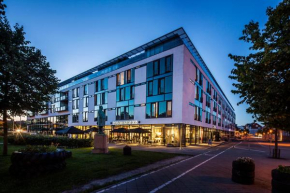 First Hotel Kolding in Kolding