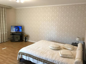 Pretty Apartment in Jelgava