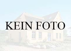 Poserkrogen – Holiday home close to the beach in Vester Sømarken