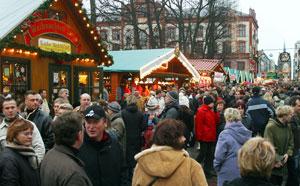 /resources/preview/103/info/geschichten/rostock-weihnachtsmarkt.jpg