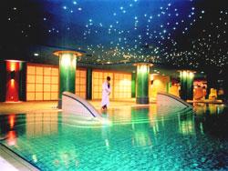 Wellness Hotels & Anbieter Usedom